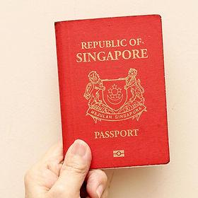 Singapore Passport.jpg