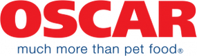1506389918-12928563-288x83-oscar-logo.pn