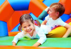 children-bouncy-castle.jpg