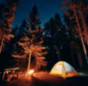 Camp-fire-and-tent.jpg
