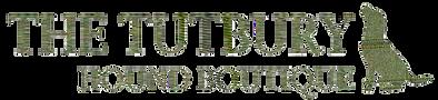 tutbury-logo-trans.png