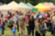 matlock food & drink festival 2019