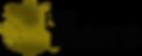 PAWtraits logo.png