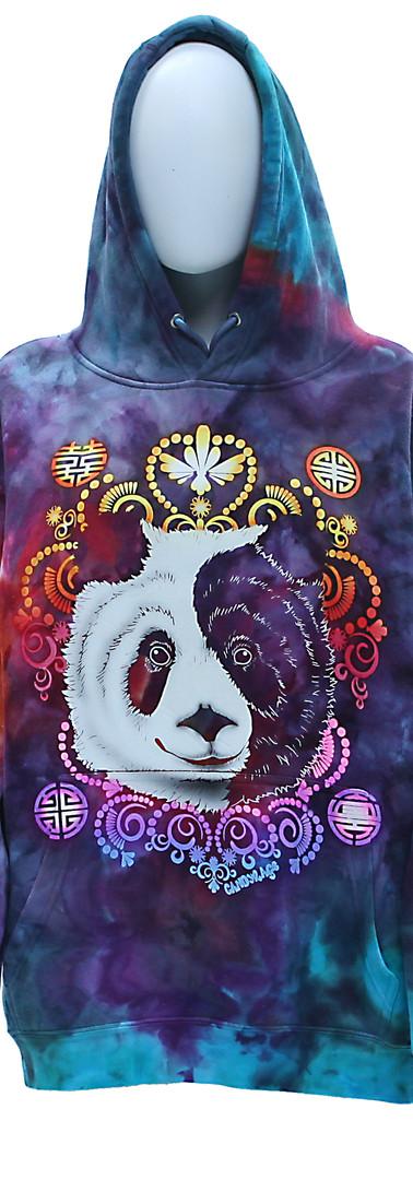 panda front XL.jpg