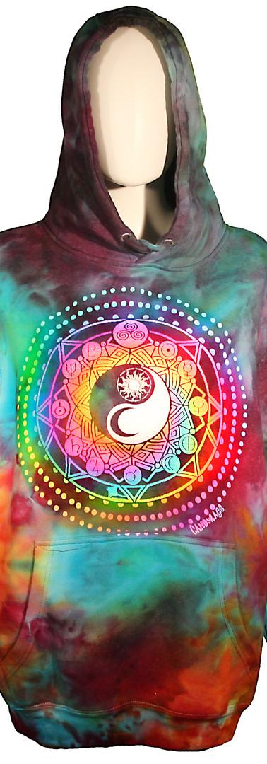 universe front hoodie.jpg