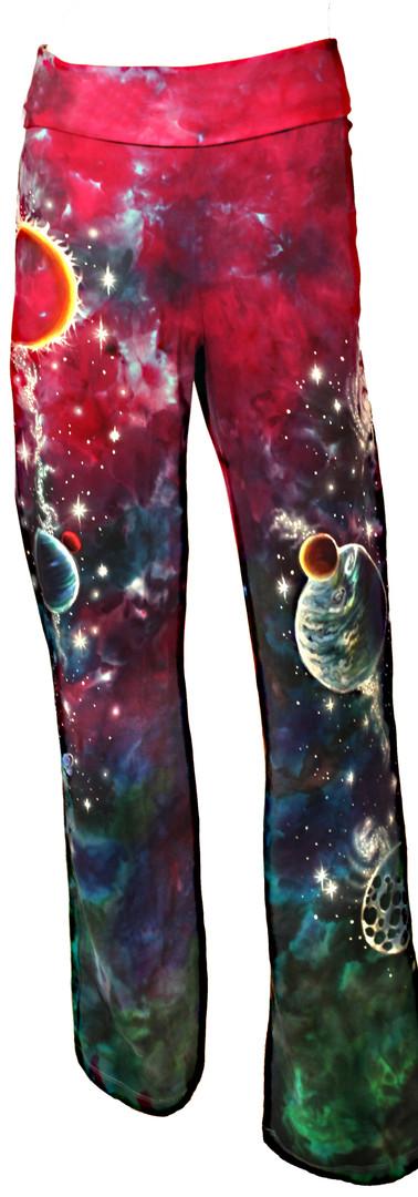 space pants triple .jpg