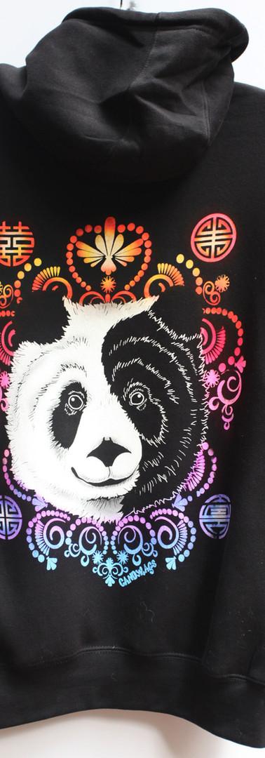 Panda hoodie back.jpg