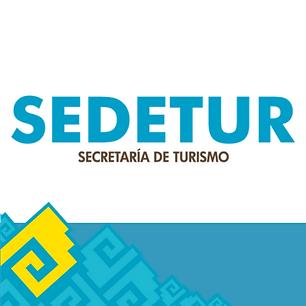 sedetur.png