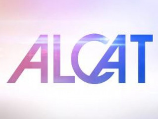 ALCAT Test - a doctors' thoughts