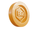 BMCoins .png