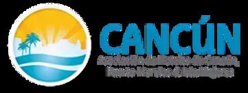 Asociación de Hoteles Cancún Ocupación ROY ARZATE