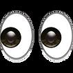 ojos.png