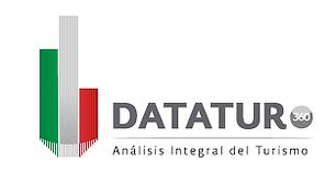 datatur.png
