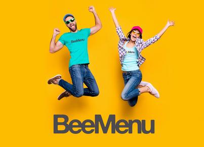 BeeMenu un aliado para tu restaurante