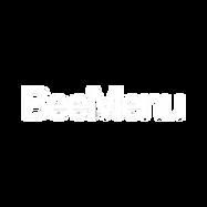 BeeMenu.png