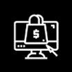 Sin comisiones BeeMenu UX : UI.png