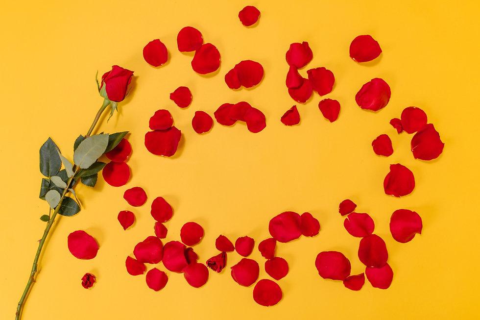 San Valentín BeeMenu.jpg
