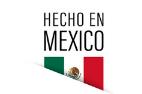 Carta a BIMBO y a lo Hecho en México