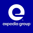 expedia-group-2.png