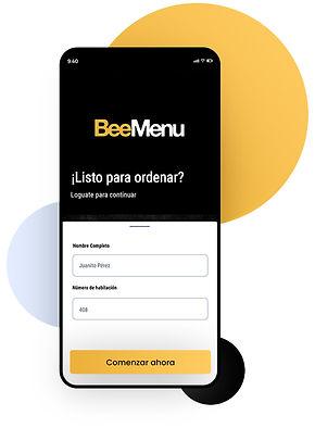 BeeMenu Booking.jpg