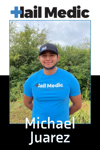 Michael Juarez-01.png
