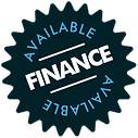roofing-finance-available1.png