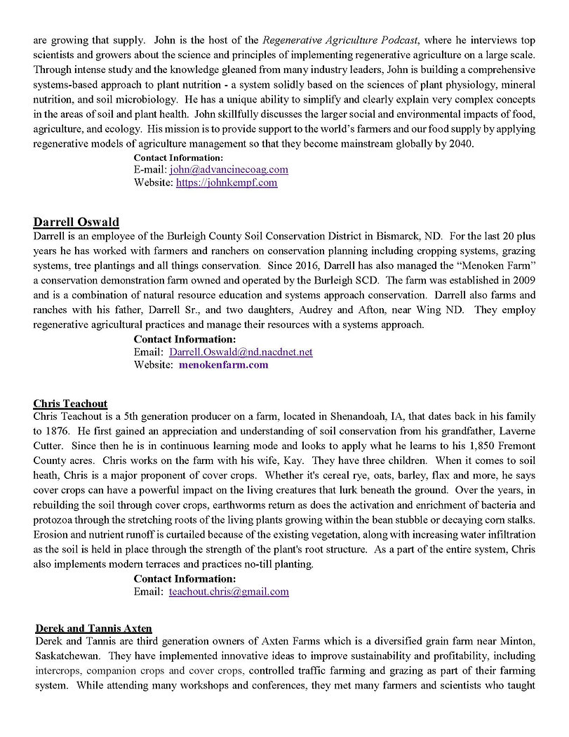 Speaker bios 2021 Winter workshop FINAL_