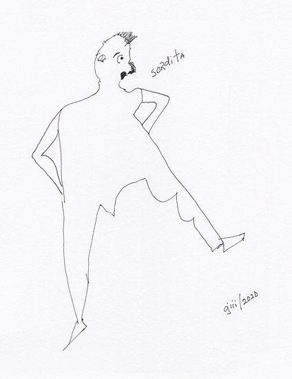 Sordita (2020) (54)