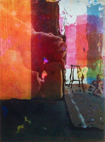 untitled (2015)
