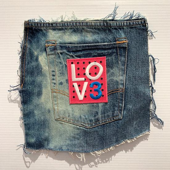 LOV3 patch(2020)
