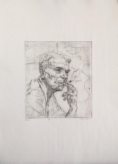 Braque (2020)