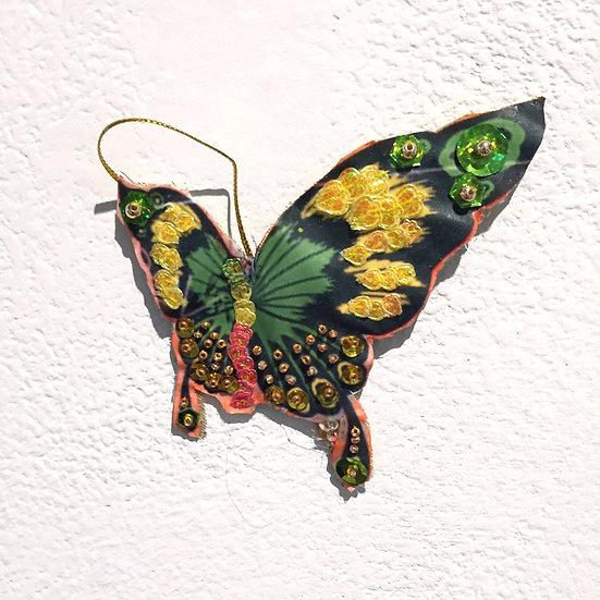 Butterfly (1)  (2020)