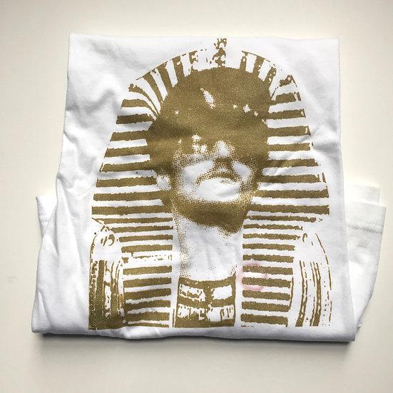 Gold Pharaoh Daddy (2009) Medium