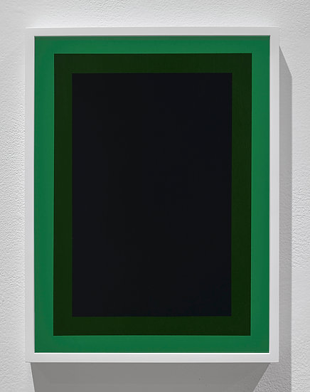 Lacuna Photo 4 (2020)