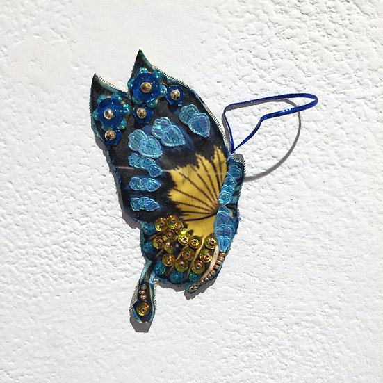 Butterfly (3)  (2020)