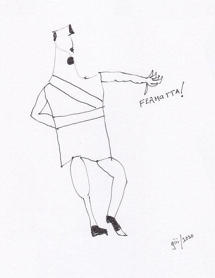 Fermatta (2020) (40)