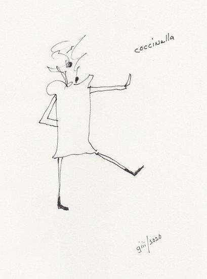 Coccinella (2020) (25)
