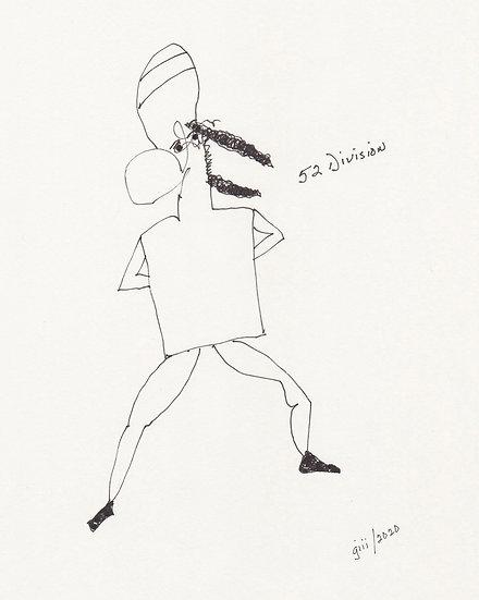 52 Division (2020) (2)