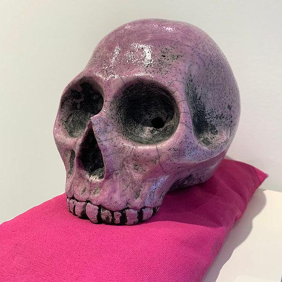 Skull (2019)