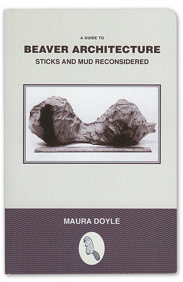 A Guide to Beaver Architecture: Sticks and Mud Reconsidered (2009)