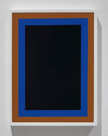 Lacuna Photo 19 (2020)