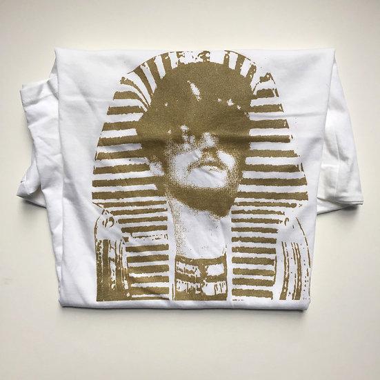 Gold Pharaoh Daddy (2009) Small