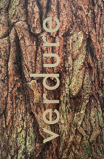 Verdure (2000)