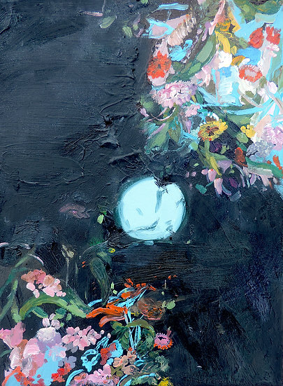 Peephole (2017)