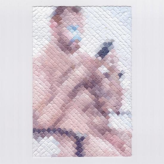 Untitled (2020)