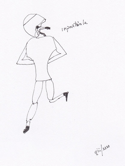 Imparziale (2020) (39)
