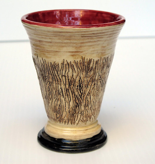 Cup (2010)