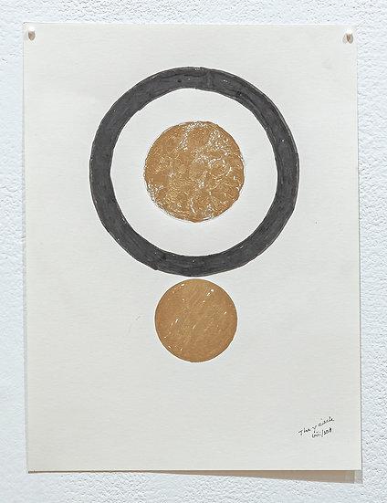 The Y Circle (2018)