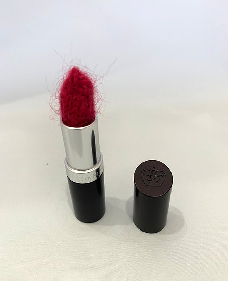 Lipstick (2019)