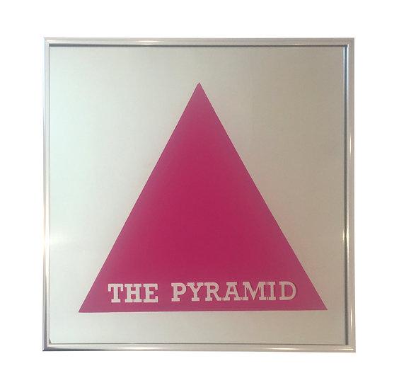 The Pyramid (2005)